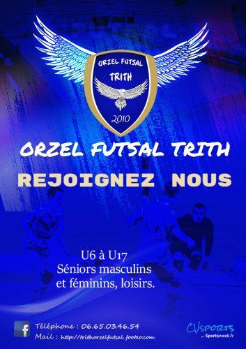 affiche-futsal-orzel-trith