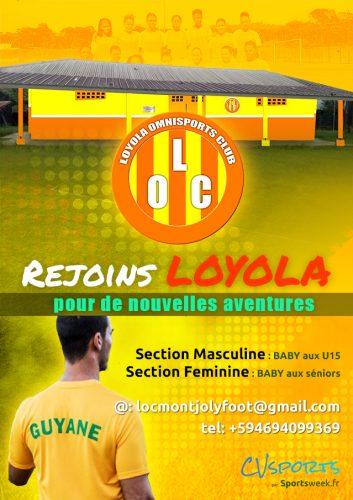 affiche-loyola