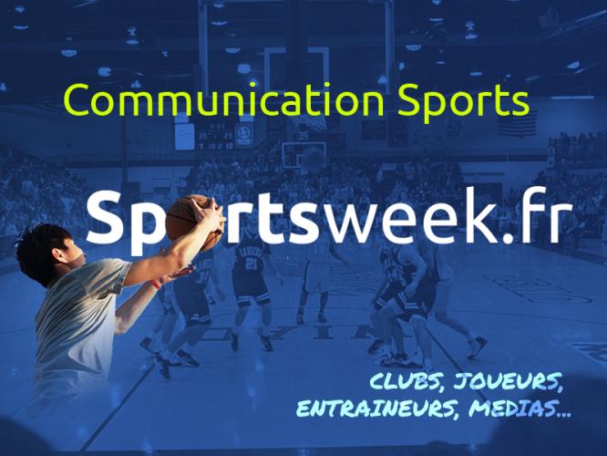 sportsweek-saison